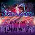 pack remixer dj zhamako  vol.2