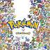 151 Daftar Urutan Kekuatan Maximum Combat Power ( CP ) Tertinggi atau Terkuat Seluruh Pokemon di Game Pokémon GO