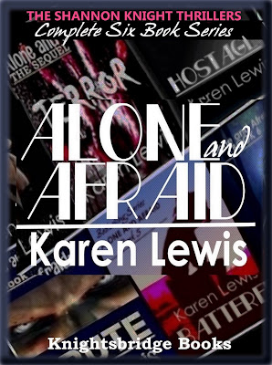 https://www.amazon.com/ALONE-AFRAID-Shannon-Knight-Thrillers-ebook/dp/B01BKSZ1XQ/ref=asap_bc?ie=UTF8