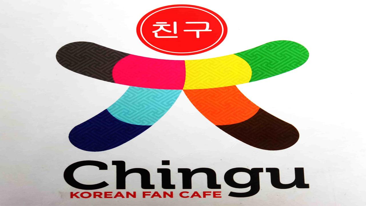 Menikmati Suasana Kuliner Chingu Korean Cafe Bandung Yang Hits Dan Bikin Baper Jejakusaja