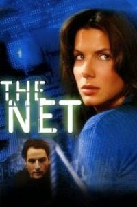 Watch The Net Online Free in HD