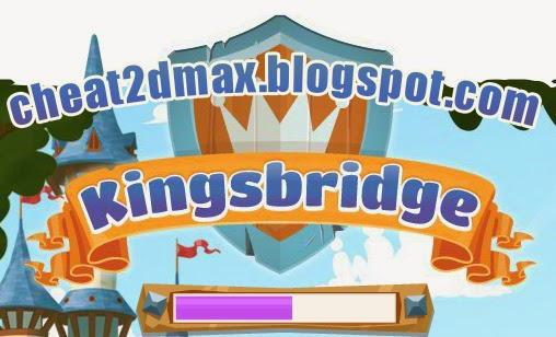 Kingsbridge on facebook