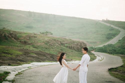 Châm ngôn hay về phụ nữ và tình yêu (Phần 1)