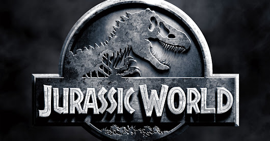 Wallpapers - Jurassic World