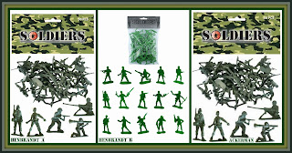 15cm; 50 PCS; Ackerman; Airfix; Army Guys; Army Set; Army Soldier Set; Army Soldiers With Bag; Army Troopers; Armymen; B65 035; Boys Toys; Code 1800; Code 1860; D&D Distributors; Debenhams's; Helmeted GI's; Henbrandt; Hing Fat; Ingram; JaRu; Keycraft; M60; Matchbox; PVCBH; PY38; Rack Toy Figures; Rack Toys; Rack Toys MIB; Rack Toys MOC; Rambo; Small Scale World; smallscaleworld.blogspot.com; Soldats De L'Armée; Soldiers; Storage Bag; Tamiya; TC-334; Tobar; TY235A; Uzi; WWII Americans;