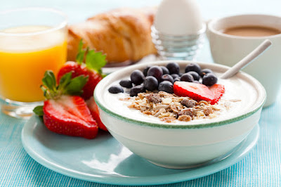 smile-sydney-dentist-start-a-good-day-with-a-healthy-breakfast-and-smile