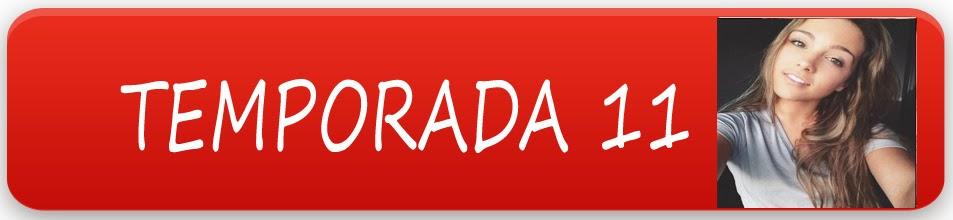 http://tgespana.blogspot.com.es/search/label/Temporada%2011