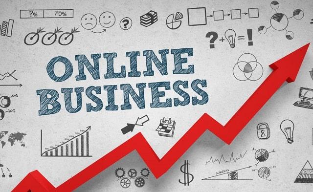 frugal online business ventures startup on a budget