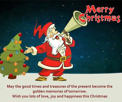 mery-christmas-wishes