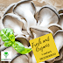 Mushrooms superfood of Present and Future