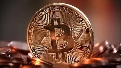 El Salvador aprobó Bitcoin como moneda de circulación legal