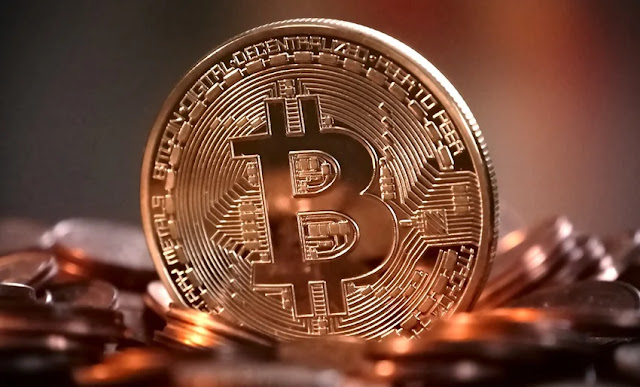 El Bitcoin se convierte en una moneda de curso legal en El Salvador