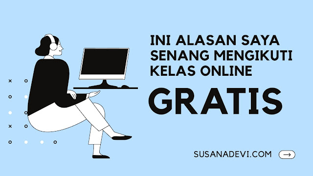 kelas-online-gratis