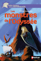 http://antredeslivres.blogspot.fr/2016/11/les-monstres-de-lodyssee.html
