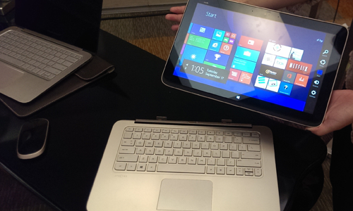 US For HP HP Envy 17-j050US Leap Motion Laptop Keyboard with Frame Backlit