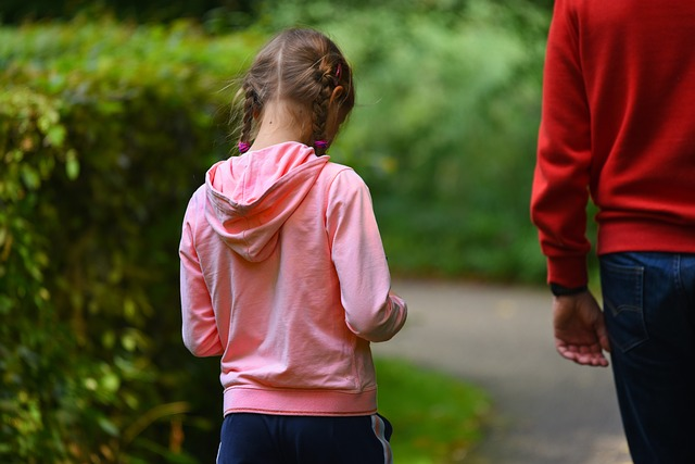 10 Signs Your Parents Are Manipulative