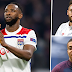 'Dembele isn't Mbappe or Neymar, but he can become Giroud's successor' - Lyon star's youth coach tips him to for big future