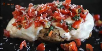 bruschetta-chicken-recipe
