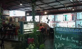 Bellisimo Denpasar Bali