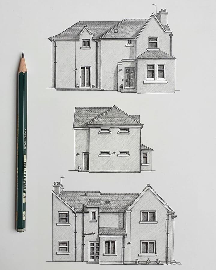 04-Farmhouse-Chris-Henton-www-designstack-co