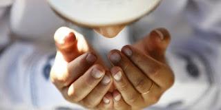 Ibu Bapa Perlu Mengamalkan 12 Doa Untuk Anak