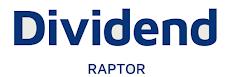 Dividend Raptor