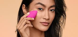 Top makeup sponge is best | 2019
