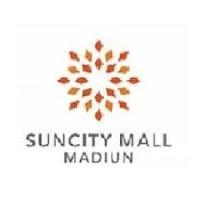 Lowongan Kerja Suncity Mall Madiun