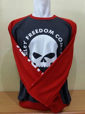 baju sweater pria online, sweater cowok online murah, toko sweater pria online