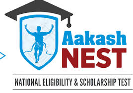 AAKASH SPARRK & NEST NATIONAL ELIGIBILITY AND SCHOLARSHIP TEST Apply Online @nest.aakash.ac.in /2020/03/AAKASH-SPARRK-and-NEST-NATIONAL-ELIGIBILITY-AND-SCHOLARSHIP-TEST-Apply-Online-nest.aakash.ac.in.html