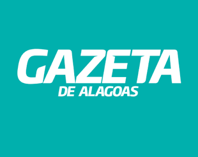 Gazeta de Alagoas é condenada a indenizar o governador Renan Filho por danos morais