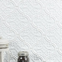 https://www.ceramicwalldecor.com/p/vintage-florid-lantern-6-x-7-ceramic.html