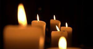 Orlando victims, 3