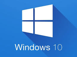 Windows 10 ordenadores madrid