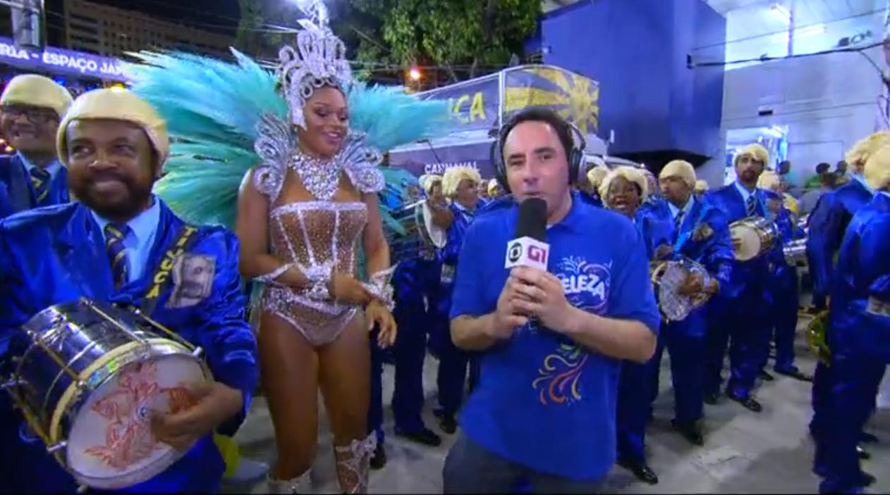 Em directo online desde o site da GLOBO, veja os desfiles das escolas de  samba do Carnaval do Rio de Janeiro !!! Veja aqui . Acesse e assista depois  da ... 759abc25c5