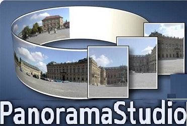 panoramastudio