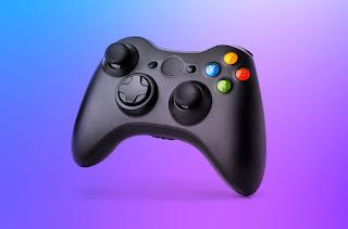 Ataques contra plataformas de games crescem 340%