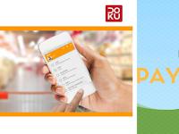 Cara Daftar Paytren: Panduan Mudah Daftar Paytren dari Handphone kurang dari 30 Menit