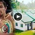 Manny Pacquiao Gives Half Of His Income To  Poor