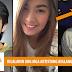 Sila-sila pala ang mga kilalang Personalidad na biglang nawalan ng Tunog (LAOS) sa Mundo ng Showbiz!