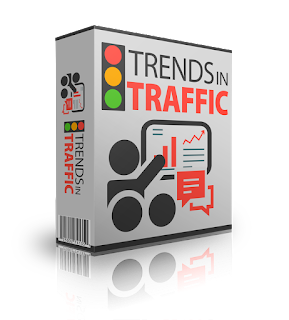 viral traffic boost traffic