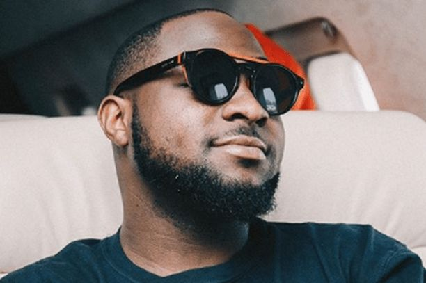 GX GOSSIP: Davido finally reacts to the trending relationship controversies