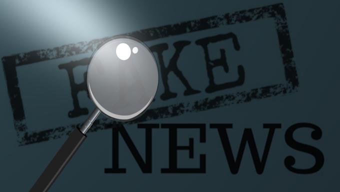 Los Medios de Comunicación Alternativos Independientes, Un Peligro Para Los de Arriba