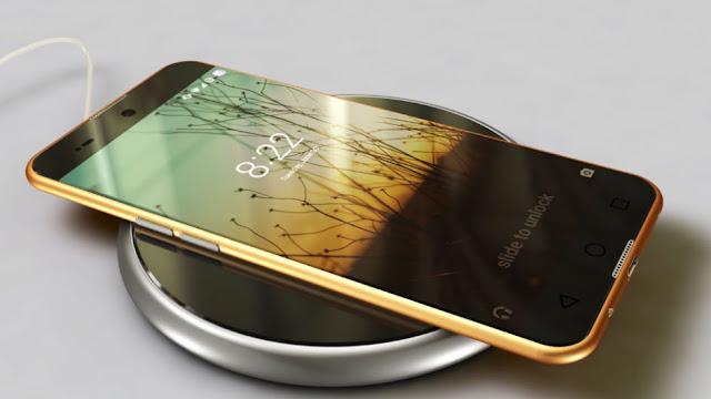ايفون 7 iphone 7