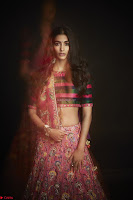 Lakme Fashion Week 2018   Pooja Hegde at Lakme Fashion Week ~  Exclusive 026.jpg