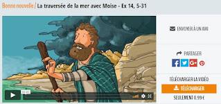 theobule videos