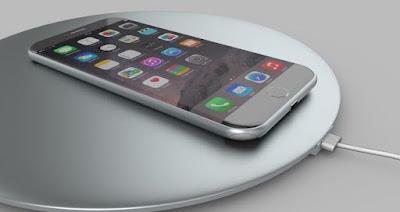 عيوب ومميزات هاتف أيفون 7