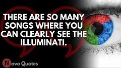 Quotes on Illuminati 04