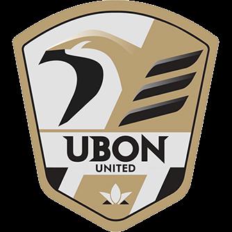 Daftar Lengkap Skuad Nomor Punggung Baju Kewarganegaraan Nama Pemain Klub Ubon United Terbaru 2020