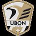Daftar Skuad Pemain Ubon United FC 2019